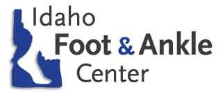 Idaho Foot & Ankle Center
