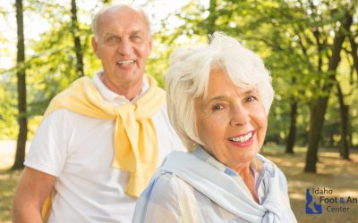 Prevent Falls with These Tips!